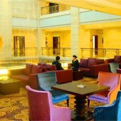 Отель Yangfang Dadu