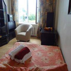 Отель Domus 247 комната для гостей фото 2
