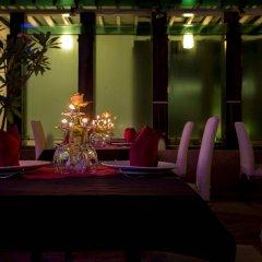 Отель Chanalai Romantica Resort Kata Beach - Adult Only фото 3