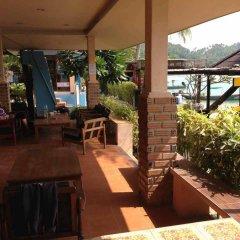 Отель Carabao Dive Resort фото 2