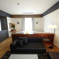 Отель Floral Hotel ShinShin Seoul Myeongdong Южная Корея, Сеул - 1 отзыв об отеле, цены и фото номеров - забронировать отель Floral Hotel ShinShin Seoul Myeongdong онлайн фото 5