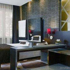 Отель Manin Италия, Милан - 10 отзывов об отеле, цены и фото номеров - забронировать отель Manin онлайн