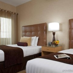 Отель Elan Hotel США, Лос-Анджелес - отзывы, цены и фото номеров - забронировать отель Elan Hotel онлайн комната для гостей фото 3