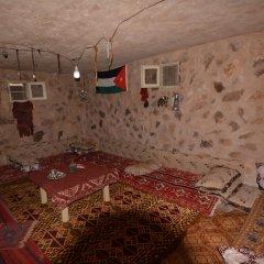 Отель Petra Cottage Иордания, Петра - отзывы, цены и фото номеров - забронировать отель Petra Cottage онлайн сауна