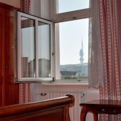 Отель Opera Чехия, Прага - 10 отзывов об отеле, цены и фото номеров - забронировать отель Opera онлайн фото 9