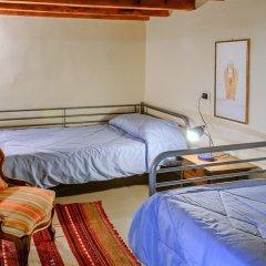Отель Corno Superior комната для гостей фото 2