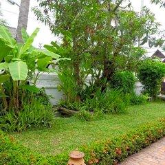 Отель Luang Prabang Residence (The Boutique Villa) фото 15