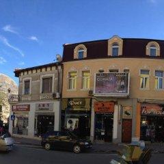 Отель Guesthouse Sonata Болгария, Кюстендил - отзывы, цены и фото номеров - забронировать отель Guesthouse Sonata онлайн