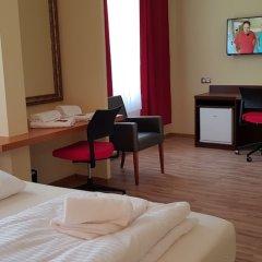 Отель Villa Lalee Германия, Дрезден - отзывы, цены и фото номеров - забронировать отель Villa Lalee онлайн фото 27