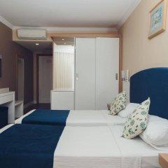 L'ancora Beach Hotel - All Inclusive комната для гостей фото 4