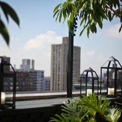 Отель Gramercy Park Hotel США, Нью-Йорк - 1 отзыв об отеле, цены и фото номеров - забронировать отель Gramercy Park Hotel онлайн детские мероприятия фото 2