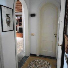 Отель Ca Leon Италия, Венеция - отзывы, цены и фото номеров - забронировать отель Ca Leon онлайн интерьер отеля