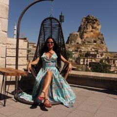 Бутик- Mahzen Cave Турция, Ургуп - отзывы, цены и фото номеров - забронировать отель Бутик-Отель Mahzen Cave онлайн развлечения