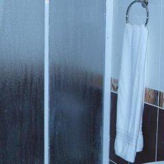 Yakut Hotel Турция, Ван - отзывы, цены и фото номеров - забронировать отель Yakut Hotel онлайн ванная