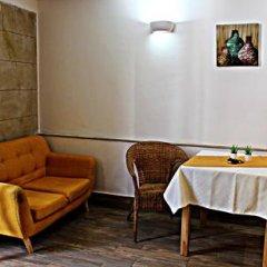 Отель Sogno Vacanze Siracusa Сиракуза питание фото 2