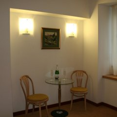 Отель Арте Отель Болгария, София - 1 отзыв об отеле, цены и фото номеров - забронировать отель Арте Отель онлайн фото 3