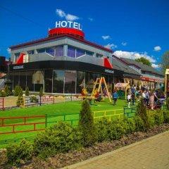 Гостиница Премьера Украина, Хуст - отзывы, цены и фото номеров - забронировать гостиницу Премьера онлайн развлечения