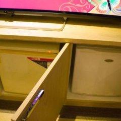 Отель Ran Япония, Фукуока - отзывы, цены и фото номеров - забронировать отель Ran онлайн