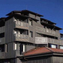 Riverside Hotel & Spa фото 3