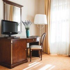 Гостиница Подол Плаза Украина, Киев - 11 отзывов об отеле, цены и фото номеров - забронировать гостиницу Подол Плаза онлайн