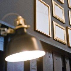 Отель Old Town Apartments Schönhauser Allee Berlin Германия, Берлин - отзывы, цены и фото номеров - забронировать отель Old Town Apartments Schönhauser Allee Berlin онлайн удобства в номере