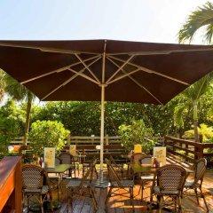 Lexington Hotel - Miami Beach фото 6