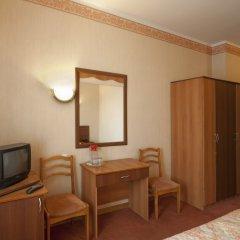 Гостиница Алтай в Москве - забронировать гостиницу Алтай, цены и фото номеров Москва удобства в номере