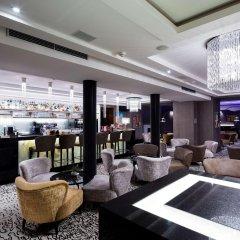 Hotel Kings Court гостиничный бар