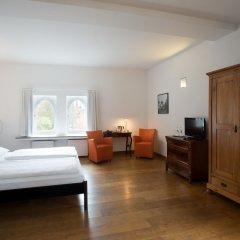 Hotel MutterHaus Düsseldorf фото 9