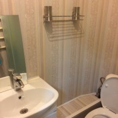 Гостиница Gosti na Grafskom ванная фото 2