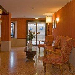 Отель Al Sole Италия, Венеция - 5 отзывов об отеле, цены и фото номеров - забронировать отель Al Sole онлайн спа