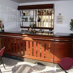 Hotel Comendador гостиничный бар