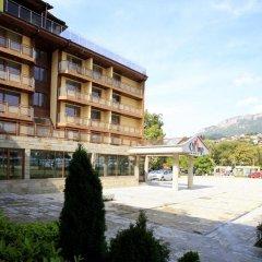 Отель Olymp Hotel Болгария, Правец - отзывы, цены и фото номеров - забронировать отель Olymp Hotel онлайн фото 13
