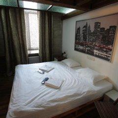 Гостиница Artway Design 3* Стандартный номер разные типы кроватей фото 15