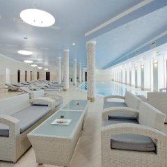 Diarso Hotel спа фото 2