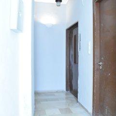 Отель Monastiraki Place Греция, Афины - отзывы, цены и фото номеров - забронировать отель Monastiraki Place онлайн интерьер отеля