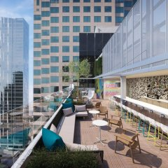Отель The Wayfarer США, Лос-Анджелес - 1 отзыв об отеле, цены и фото номеров - забронировать отель The Wayfarer онлайн детские мероприятия