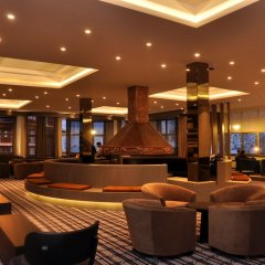 Kervansaray Uludag Турция, Бурса - отзывы, цены и фото номеров - забронировать отель Kervansaray Uludag онлайн фото 2