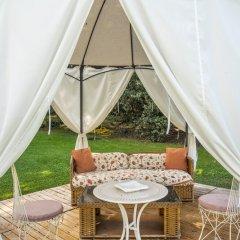 Отель La Gaura Guest House Италия, Казаль Палоччо - отзывы, цены и фото номеров - забронировать отель La Gaura Guest House онлайн фото 7