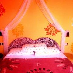 Отель Riccione Beach Hotel Италия, Риччоне - 5 отзывов об отеле, цены и фото номеров - забронировать отель Riccione Beach Hotel онлайн детские мероприятия фото 2