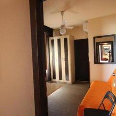 Hotel Belvedere Spiaggia Римини комната для гостей фото 5