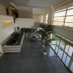 La Bella Alasehir Турция, Алашехир - отзывы, цены и фото номеров - забронировать отель La Bella Alasehir онлайн парковка