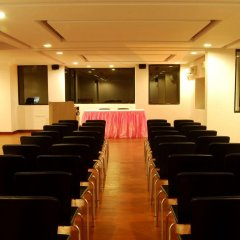 Отель Colva Kinara Индия, Гоа - 3 отзыва об отеле, цены и фото номеров - забронировать отель Colva Kinara онлайн помещение для мероприятий фото 2
