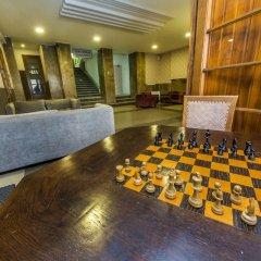 Отель Metropolitan Чехия, Прага - - забронировать отель Metropolitan, цены и фото номеров фото 14