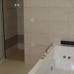 Отель Pomorie Bay Apart Hotel Болгария, Поморие - отзывы, цены и фото номеров - забронировать отель Pomorie Bay Apart Hotel онлайн спа фото 2