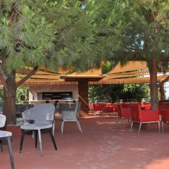 Rixos Beldibi Турция, Бельдиби - 2 отзыва об отеле, цены и фото номеров - забронировать отель Rixos Beldibi - All Inclusive онлайн питание фото 2