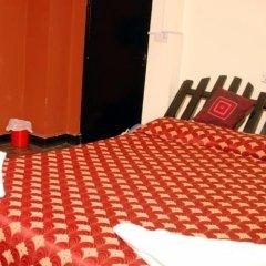 Отель Peak Point Hotel Непал, Катманду - отзывы, цены и фото номеров - забронировать отель Peak Point Hotel онлайн помещение для мероприятий фото 2