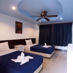 Отель Lotus Paradise Resort Таиланд, Остров Тау - отзывы, цены и фото номеров - забронировать отель Lotus Paradise Resort онлайн