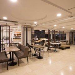 Отель Seasons Siam Hotel Таиланд, Бангкок - отзывы, цены и фото номеров - забронировать отель Seasons Siam Hotel онлайн питание фото 2