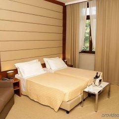 Отель Occidental Aurelia комната для гостей